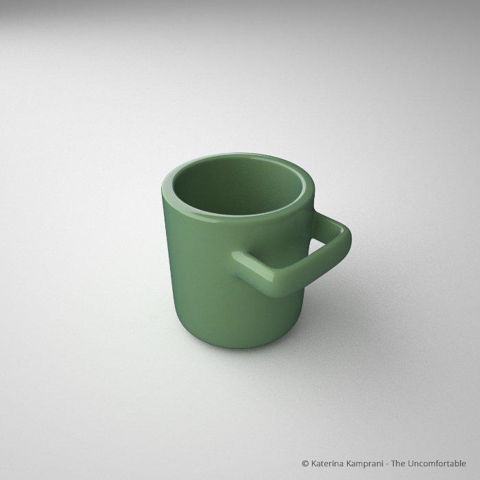 neucinny dizajn (2)