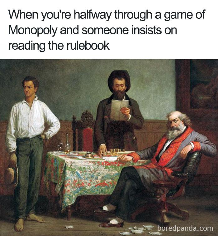 staré historické obrazy