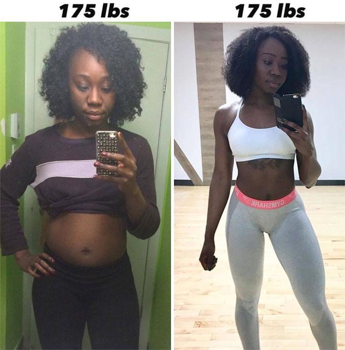 rovnaká váha iná postava