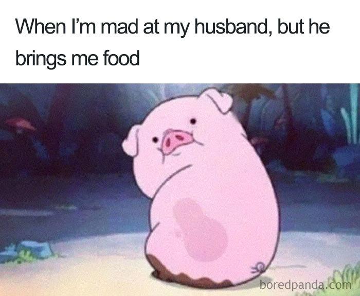 meme o manželstve