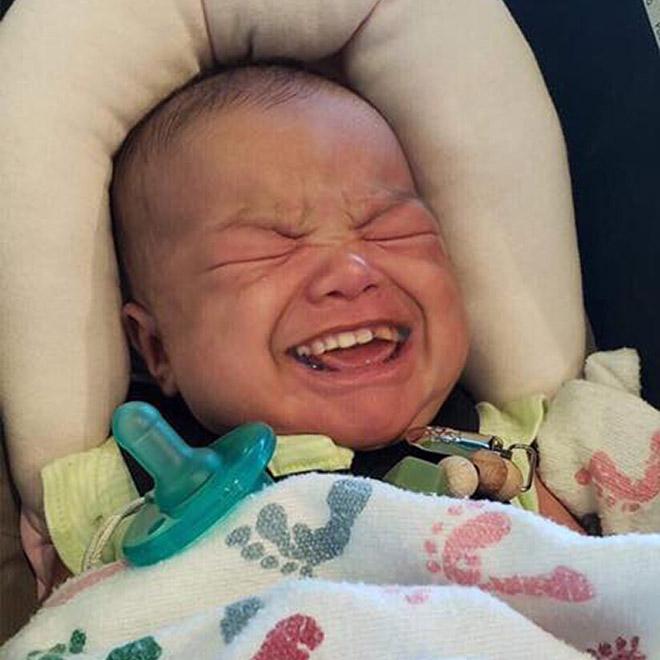 detičky so zubami